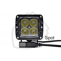 LED Pod Lights