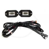 Back Up Light Kit